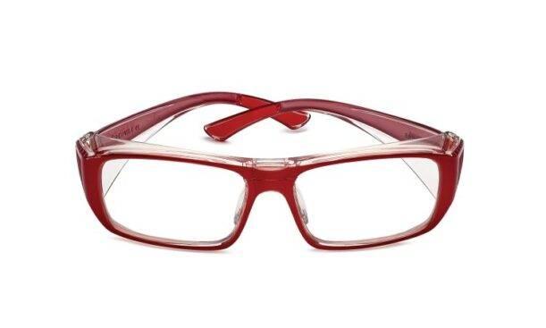 Bollé B808 Red
