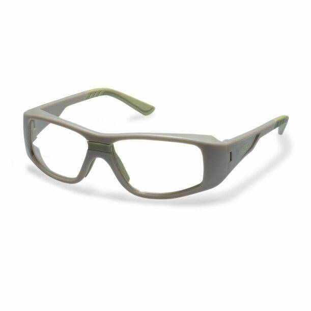 RX SP 5519 olive