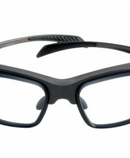 Dioptriás munkavédelmi szemüveg készítés Rapidus Optika