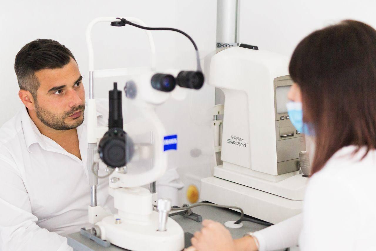 Bikfalvi Tamás Rapidus optika