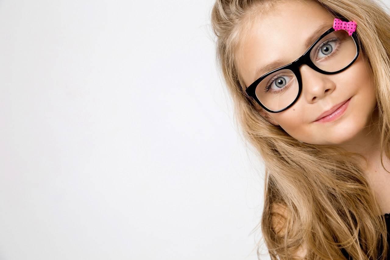 szemüveg gyereknek