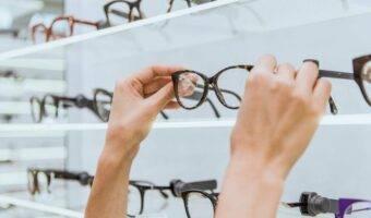 jó multifokális szemüveg