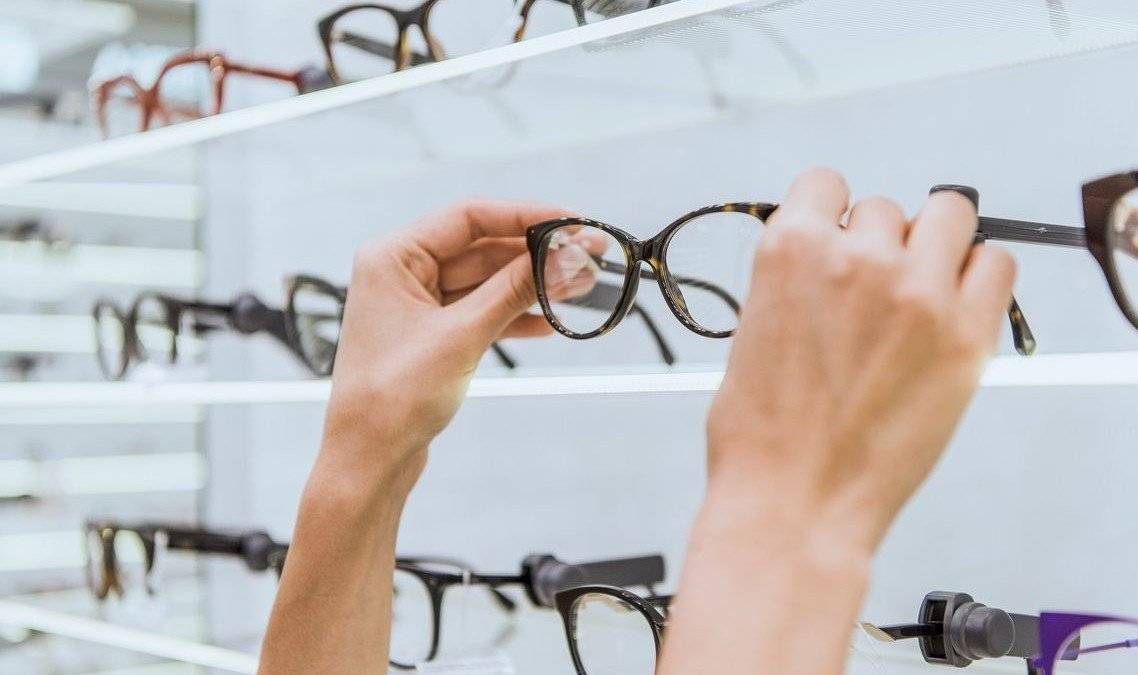 jó szemüveg