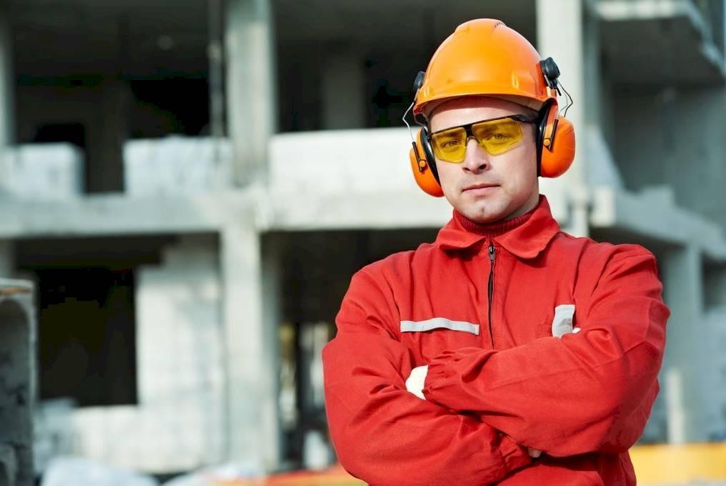 munkavédelmi szemüveg rapidus optika