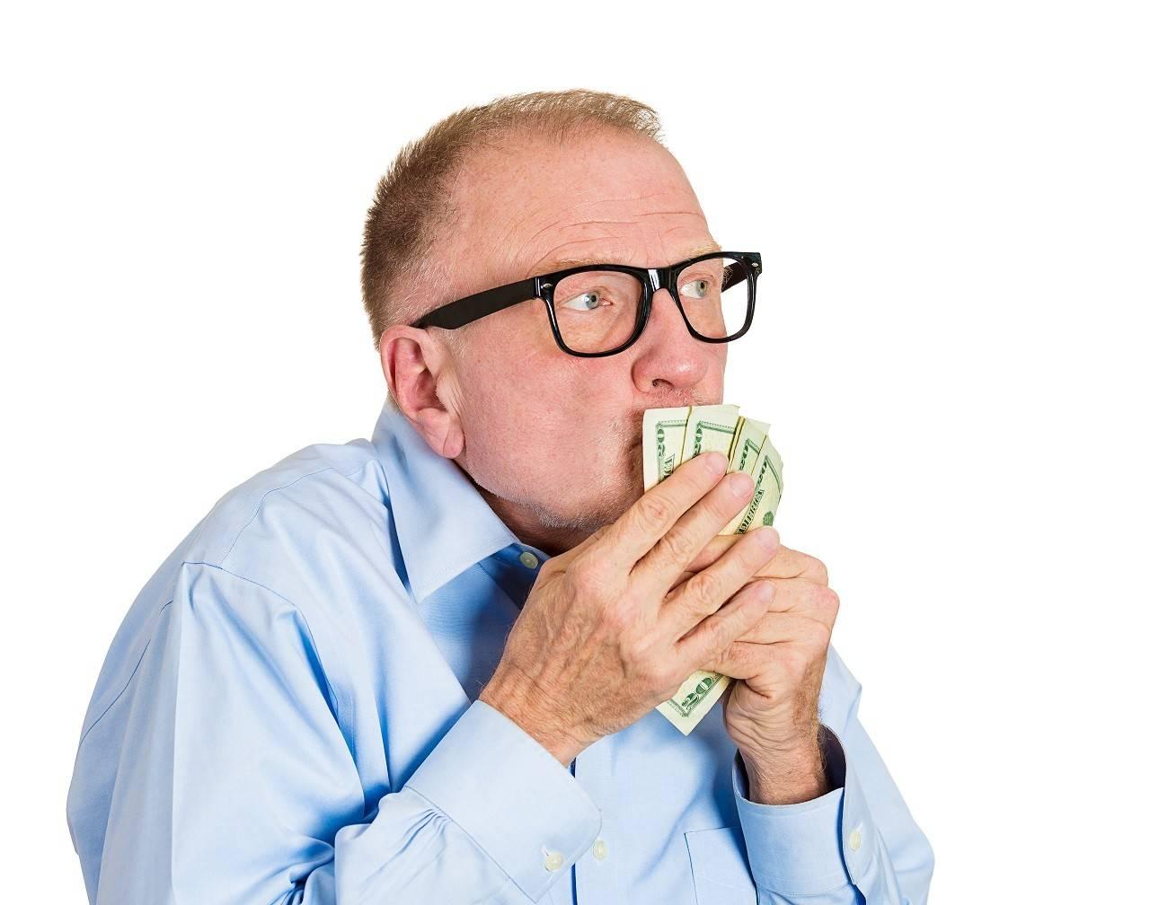 olcsó szemüvegek