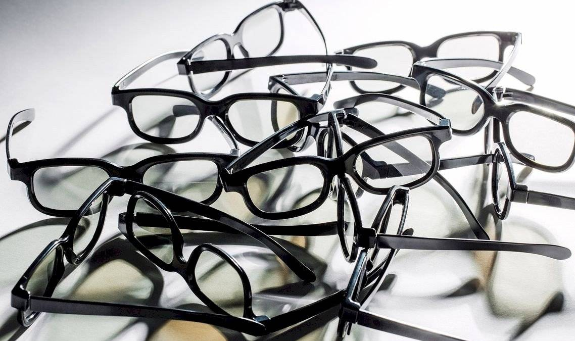 olcsó szemüveg