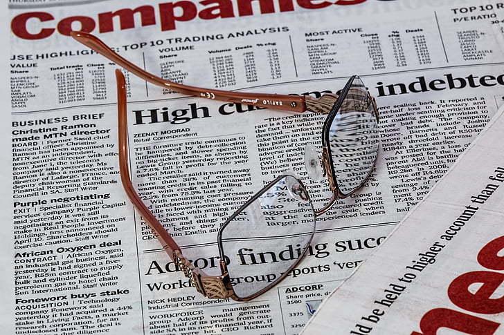 a látásvizsgálat minősége