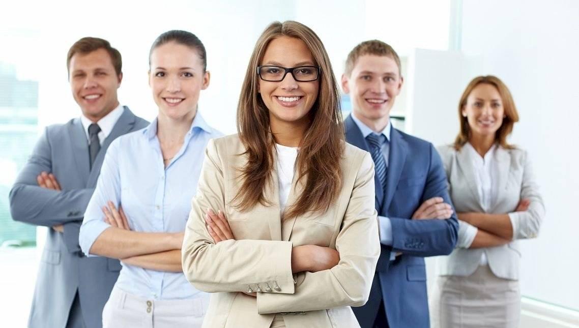 munkahelyi látásvizsgálat)