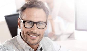 számítógépes-védőszemüveg