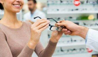 szemüvegvásárlás