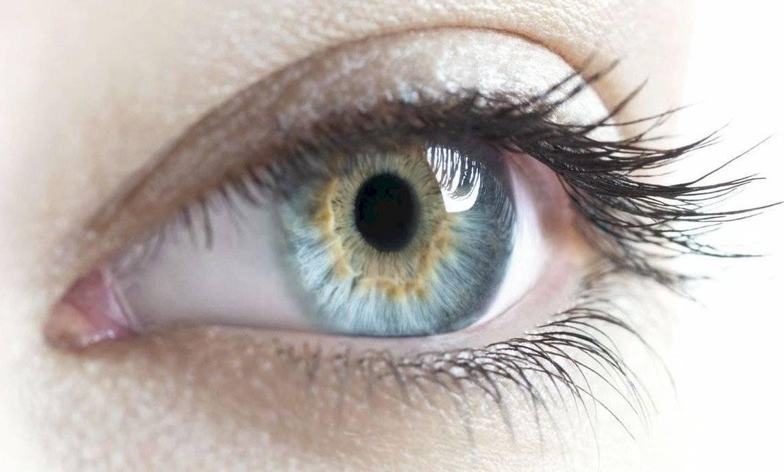 szemészeti problémák