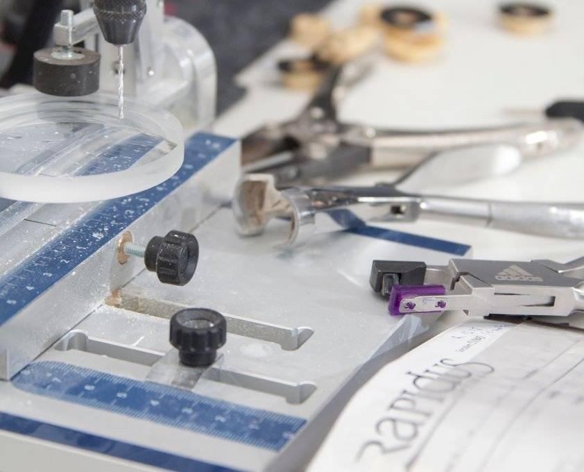 Szemüvegkészítés és javítás - Rapidus Optika f4cfaf5194