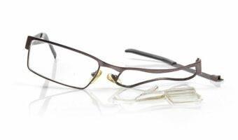 szemüveg javítás