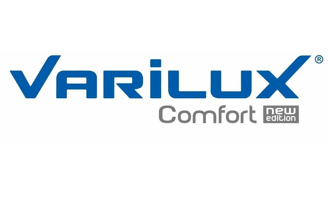 varilux comfort