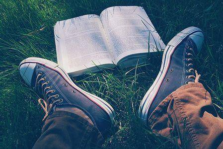 varilux olvasás