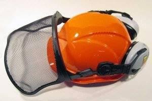 védőeszköz
