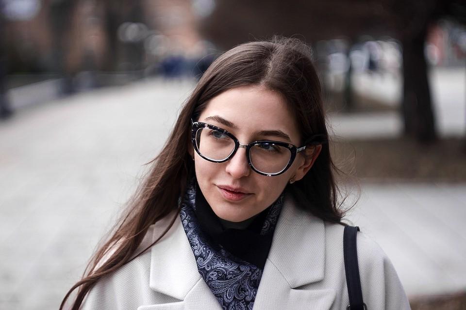 multimate fit multifokális szemüveg
