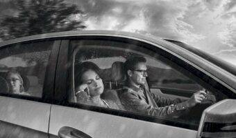 zeiss-drivesafe